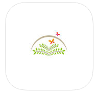 mountain-gate-medical-centre-app-icon
